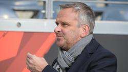 Dietmar Hamann sieht eine positive Entwicklung beim BVB in dieser Saison