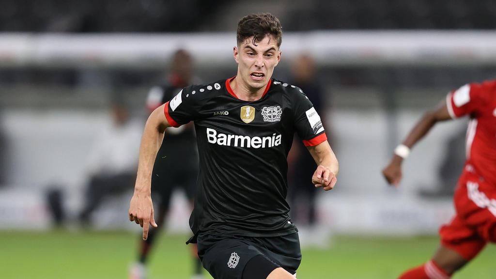 Bayer Leverkusen Gerüchte