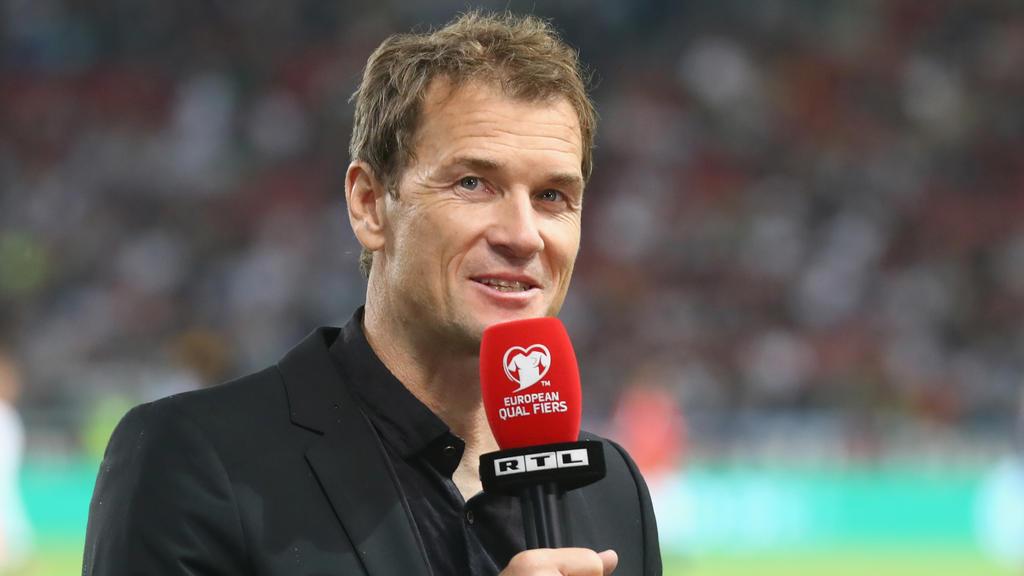 Jens Lehmann zeigte Verständnis für die Äußerungen der Bayern-Bosse