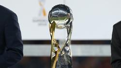 Das Supercup-Finale wird am 3. August ausgetragen