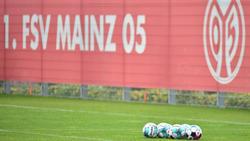 Der FSV Mainz vermeldete einen Verlust für 2020/21