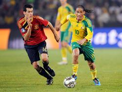 Confederations Cup 2009