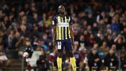 Geht es nach Markus Babbel, wird Usain Bolt niemals Fußball-Profi