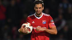 Unterhaching hatte mit Fortuna Köln leichtes Spiel