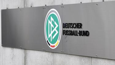 Das DFB-Präsidium unterstützt den Vorschlag zur Aufstiegsreform