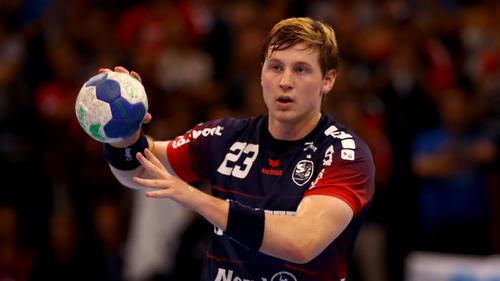 HBL-Meister Flensburg siegte in der Champions League