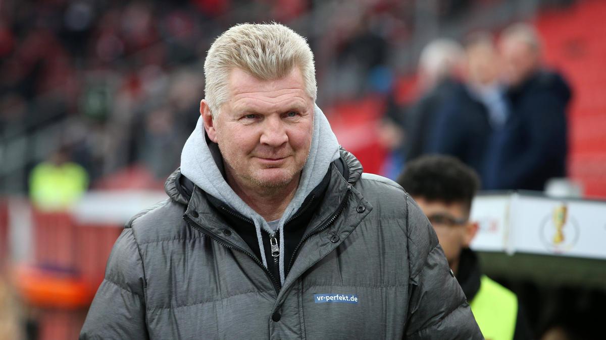 Geht mit dem FC Bayern und David Alaba hart ins Gericht: Stefan Effenberg
