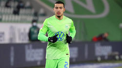 William steht beim FC Schalke hoch im Kurs