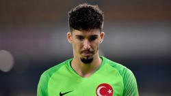 Altay Bayindir soll beim FC Schalke 04 und Werder Bremen auf dem Zettel stehen