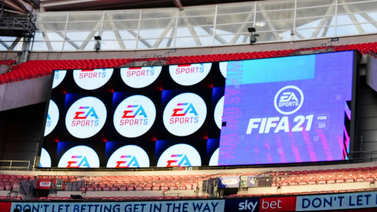 14-monatige FIFA-Sperre von Streamer Kurt abgelaufen