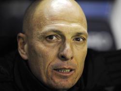 Knappe Niederlage für Miquel Olmo in La Coruña