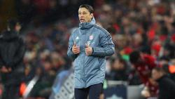 FC Liverpool vs. FC Bayern: Die Stimmen zum Champions-League-Spiel