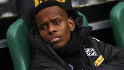 Ibrahima Traoré sieht beim Afrika-Cup ein hohes Niveau