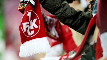 Beim FCK sind drei weitere Aufsichtsräte zurückgetreten
