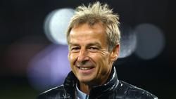Jürgen Klinsmann begrüßt Entscheidungen beim VfB