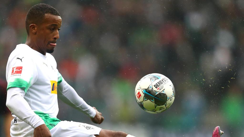 Borussia Mönchengladbach - AS Rom: Live-Ticker - Europa-League-Wende für Fohlen? | Fußball