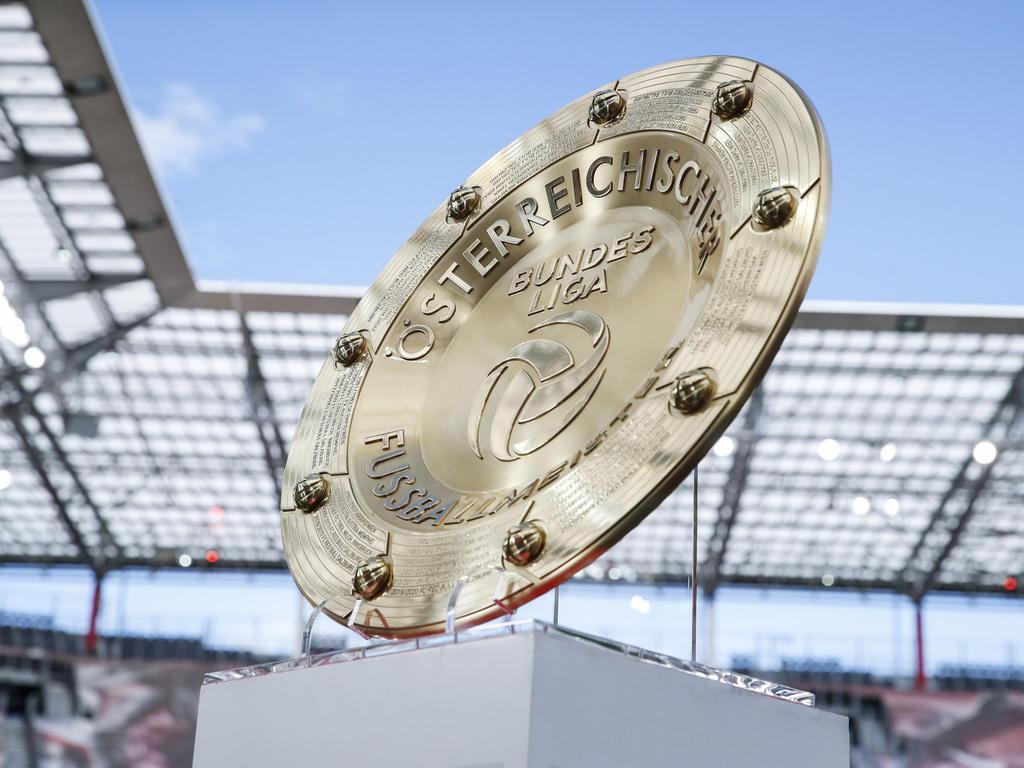 Am Freitag startet die neue Bundesligasaison