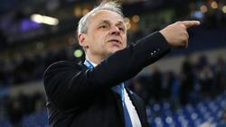 Olaf Thon stellt Forderungen an den FC Schalke 04