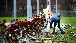Immer wieder Gewaltexzesse im holländischen Fußball