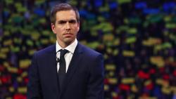 Macht sich für die Schiedsrichter stark: Philipp Lahm