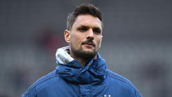 Sven Ulreich könnte den FC Bayern München verlassen