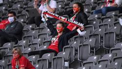 Klubs einigen sich auf Maßnahmen zur Zuschauer-Rückkehr