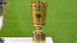 Der Bayerische Fußball-Verband hat Berufung gegen das Urteil des Münchner Landgerichts eingelegt