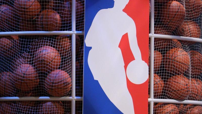 Die kommende NBA-Saison soll am 22. Dezember beginnen und ist wegen der Corona-Krise kürzer als gewöhnlich