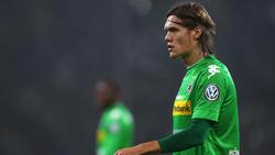 Jannik Vestergaard wechselt zum FC Southampton
