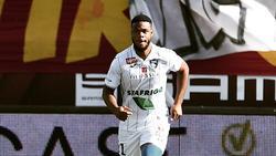 Sichert sich Schalke einen neuen Verteidiger? (Bildquelle: Instagram)