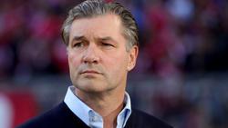 Lotsen Michael Zorc und Co. den nächsten Youngster zum BVB?