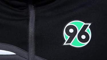 Niklas Tarnat unterschreibt in Hannover bis 2021