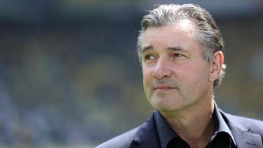 Lockt Michael Zorc den nächsten Youngster zum BVB?