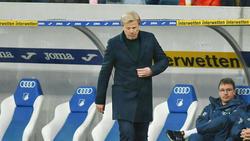 FC Bayern: Oliver Kahn spricht sich für mehr Solidarität aus
