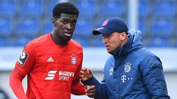 Der FC Bayern staubt bei der Wahl zum Spieler und Trainer der Saison ab