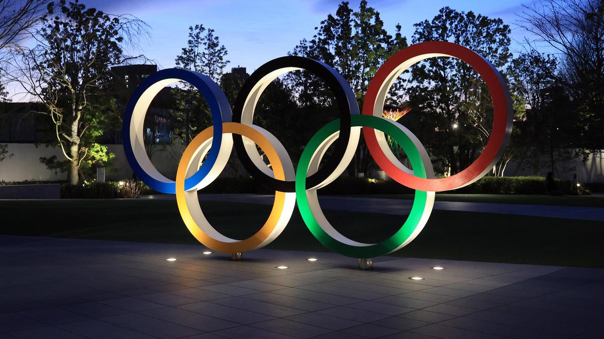 Die USA wollen über einen Boykott der Olympischen Winterspiele sprechen