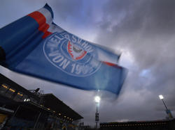 Holstein Kiel könnte im Fall eines Aufstiegs 34 Auswärtsspiele haben