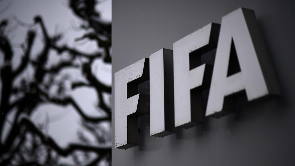 Die FIFA wurde in Sachen Menschenrechte geprüft