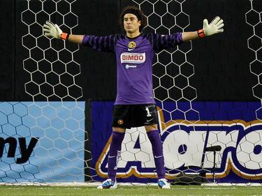 Ochoa sigue su periplo por el mundo y se va a Bélgica. (Foto: Getty)