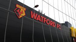 Der FC Watford und Co. haben eine klare Forderung formuliert