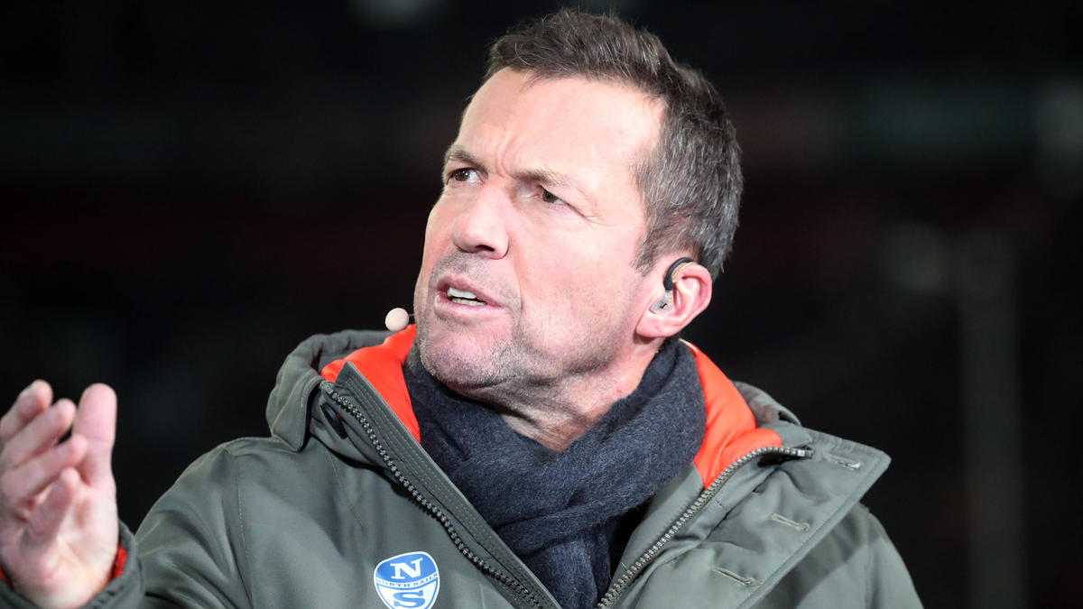 Lothar Matthäus glaubt an den nächsten Titel des FC Bayern