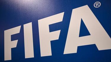 Die FIFA sperrt Yves Jean-Bart für 90 Tage