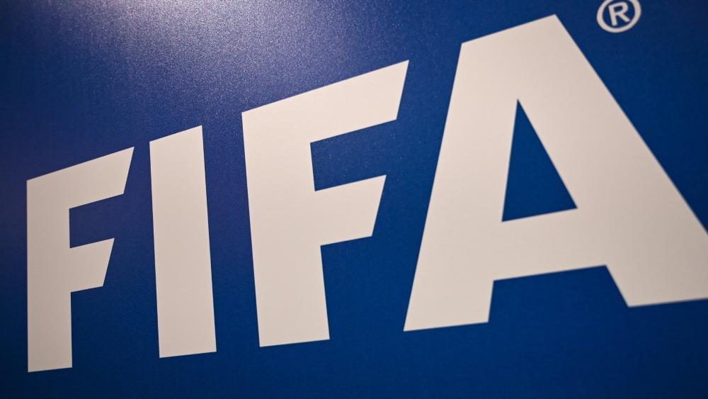 Die FIFA veröffentlichte die Bilanz der Ethikkommission
