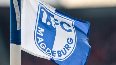 Der 1. FC Magdeburg will seine Spiele doch nicht verlegen