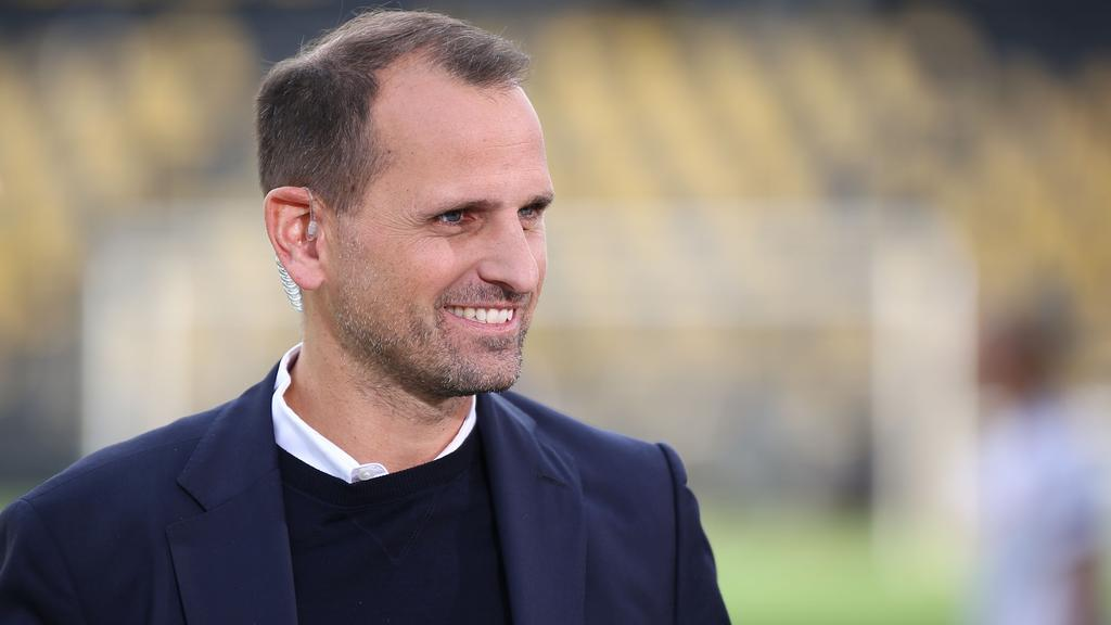 Chatzialexiou enttäuscht von Euro-League Ausscheiden