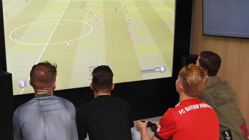 FIFA 21: Packs sparen leicht gemacht | Holt euch TOTY-Karten in Ultimate Team