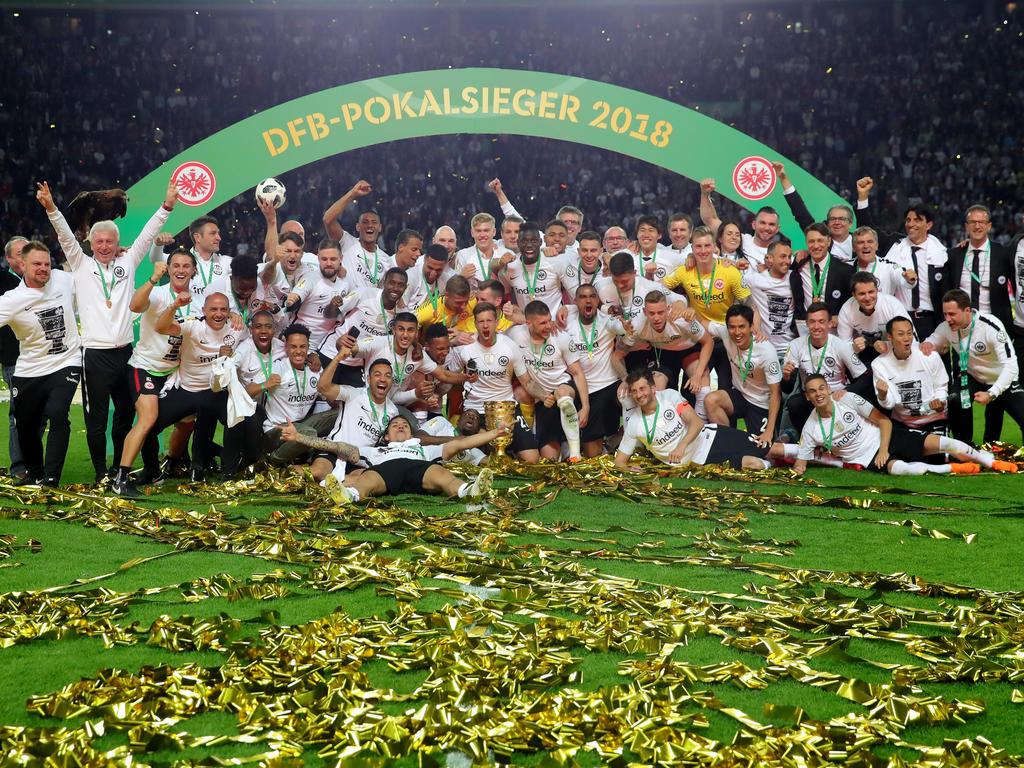 Happy Hessen