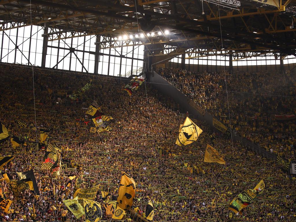 Zuschauerschnitt Bundesliga Weltweit Spitze
