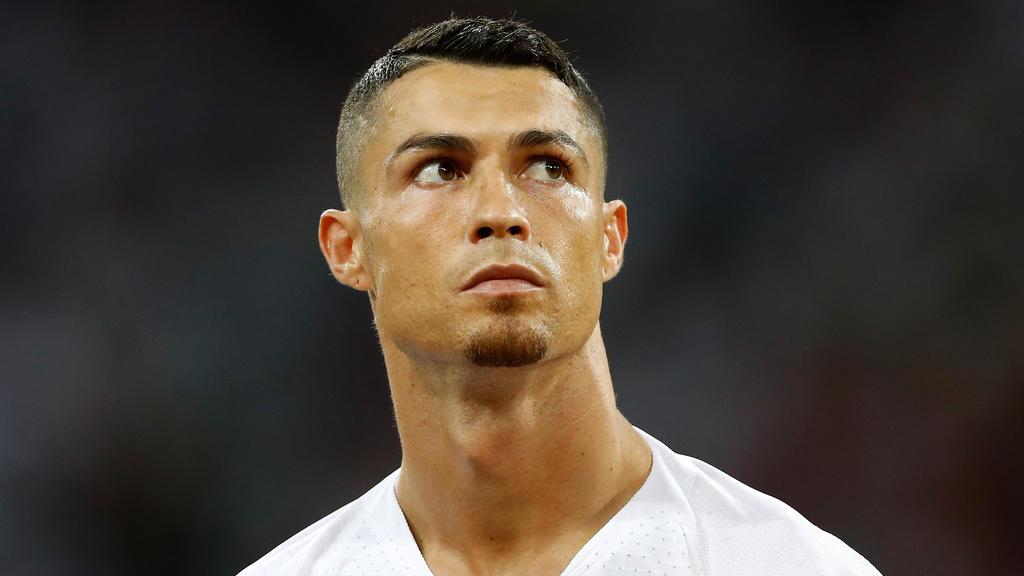 Der Wechsel von Cristiano Ronaldo zu Juventus Turin könnte der Beginn einer Transferlawine sein