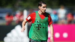 Sebastian Rudy wird wohl nicht zu RB Leipzig wechseln